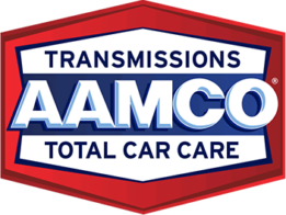 AAMCO - Roseville, CA Logo
